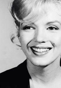 Marilyn pestañas