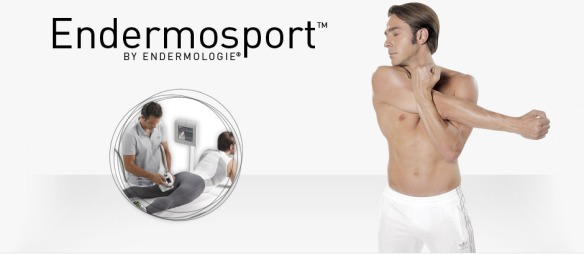 visuel-slide-site-endermosport